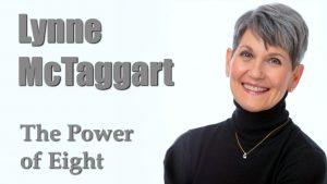 Lynne-McTaggart-Power-8-thumb