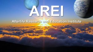 AREI-Sales-Page-Thumb