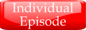 Buy-Individual-Episode-button