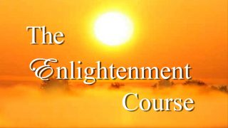 Enlightenment Course thumb 1080