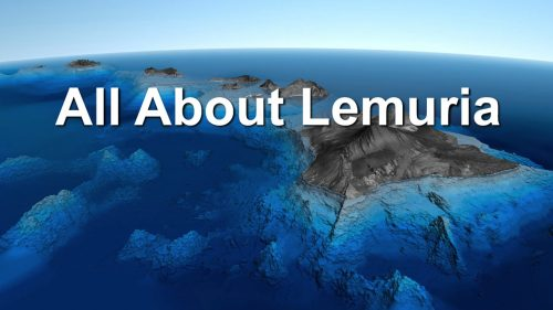 Lemuria-thumb-title-only