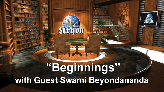 Beginnings---Guest-Swami-thumb