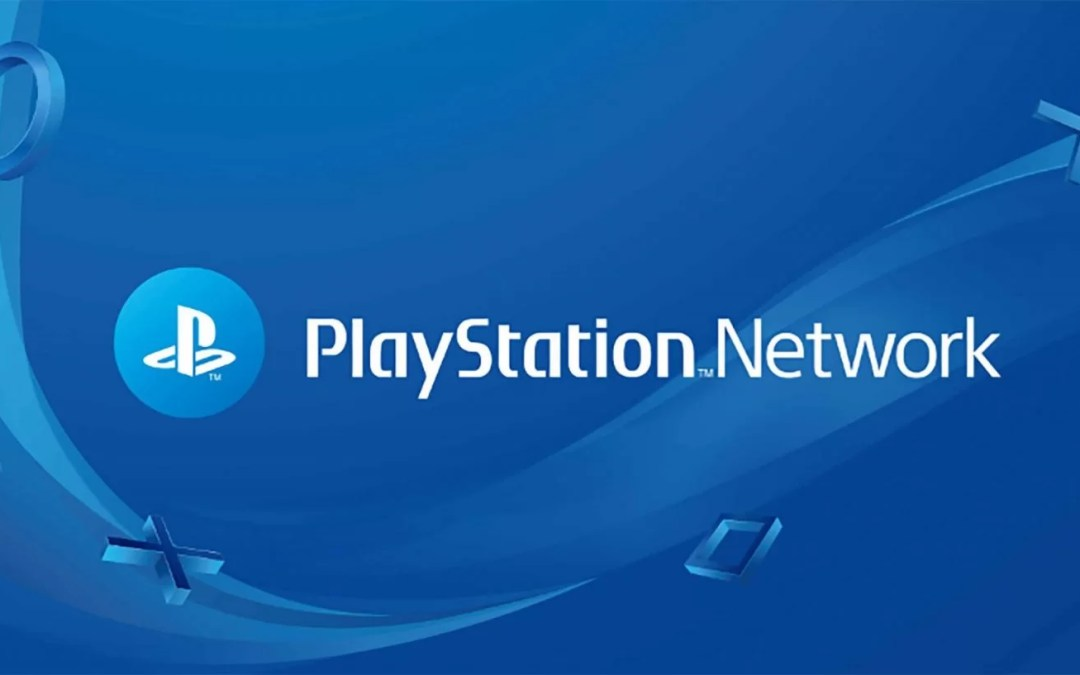 How to Create PSN [PlayStation Network] Account on PS4/PS3