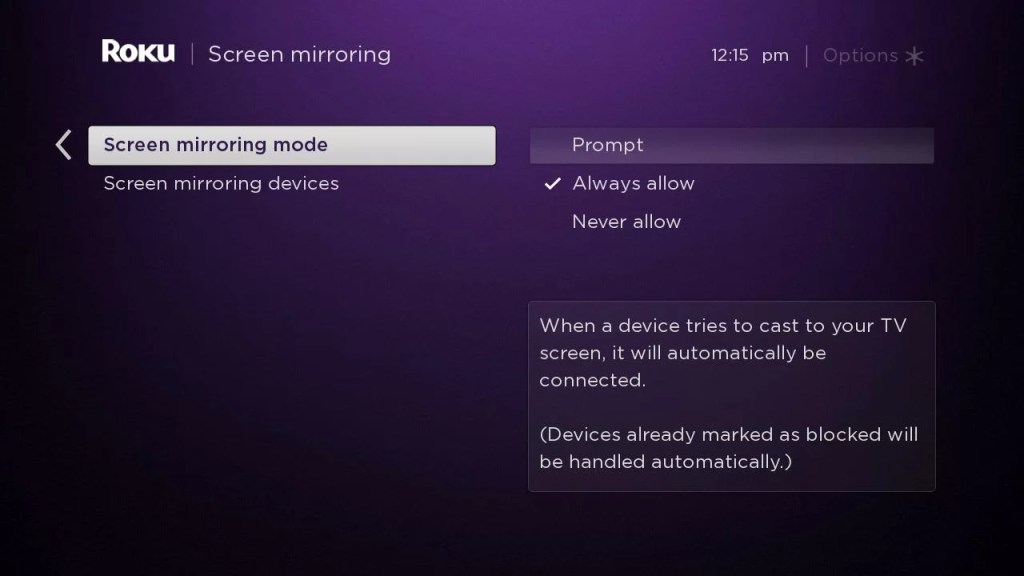 Whatsapp On Roku How To Use And Make Video Calls Streaming Trick