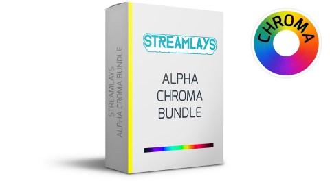 alpha twitch bundle