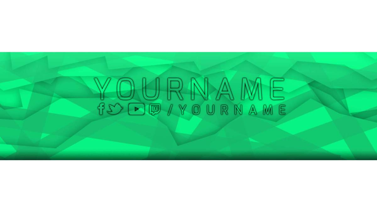 banner download twitch