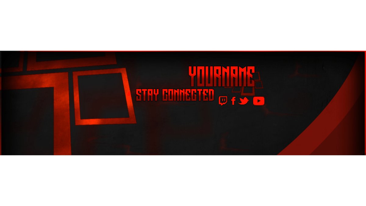 twitch banner free download