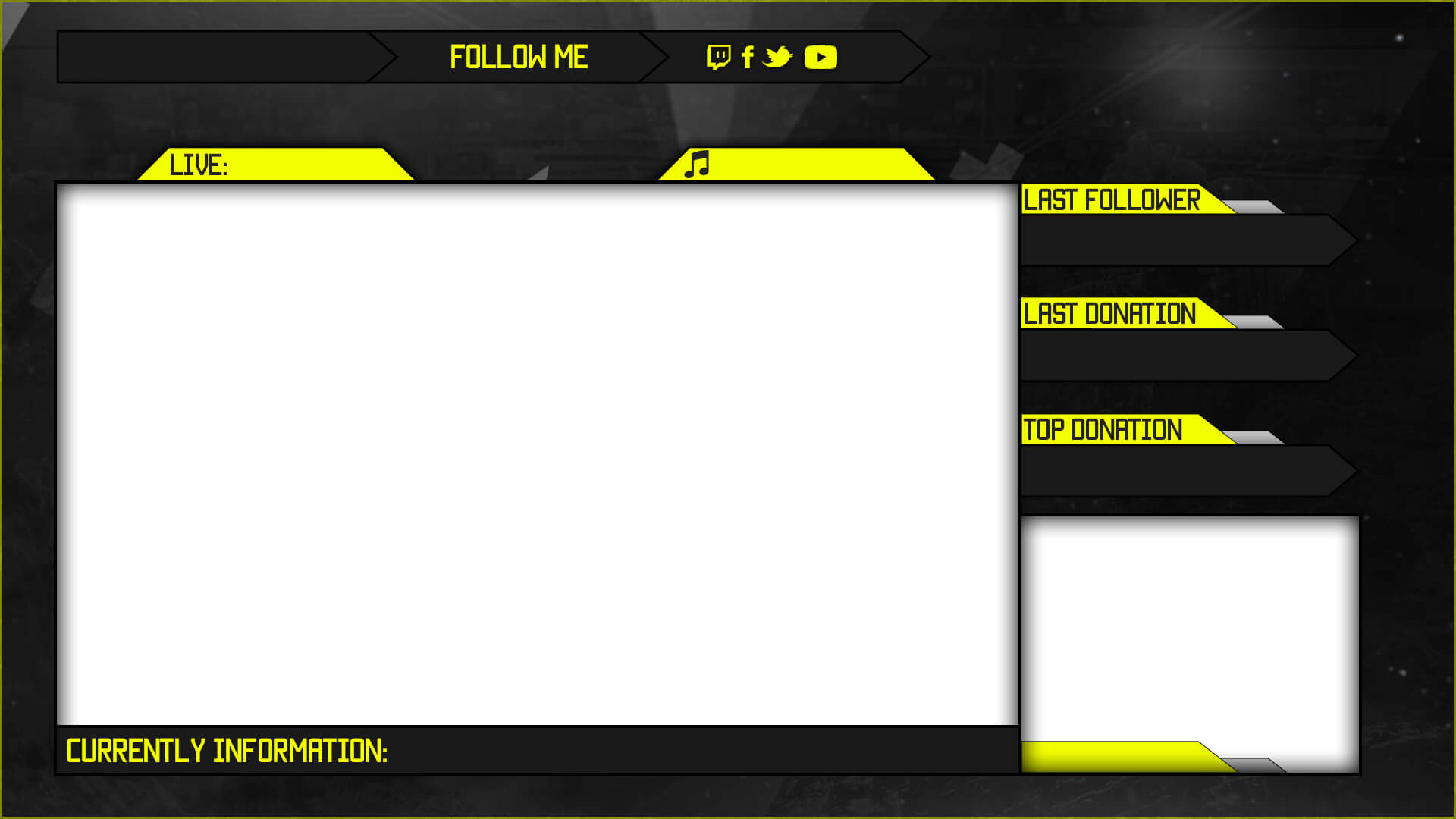 client overlay prime