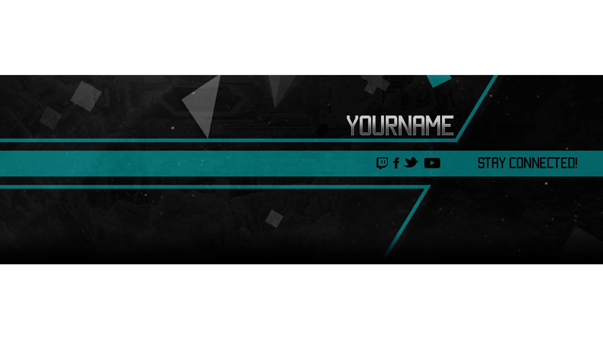Prime - Twitch Banner - streamlays.com  Prime - Twitch ...