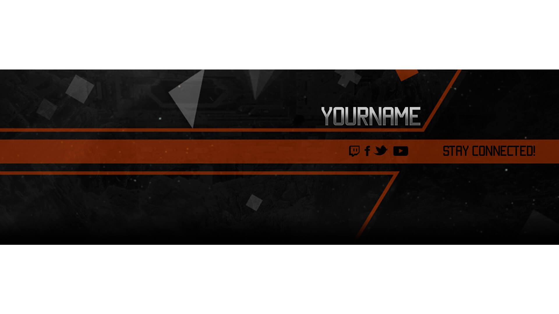 twitch banner download