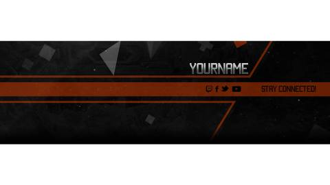 twitch banner download