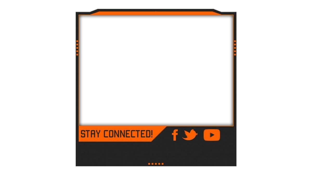 facecam hitbox