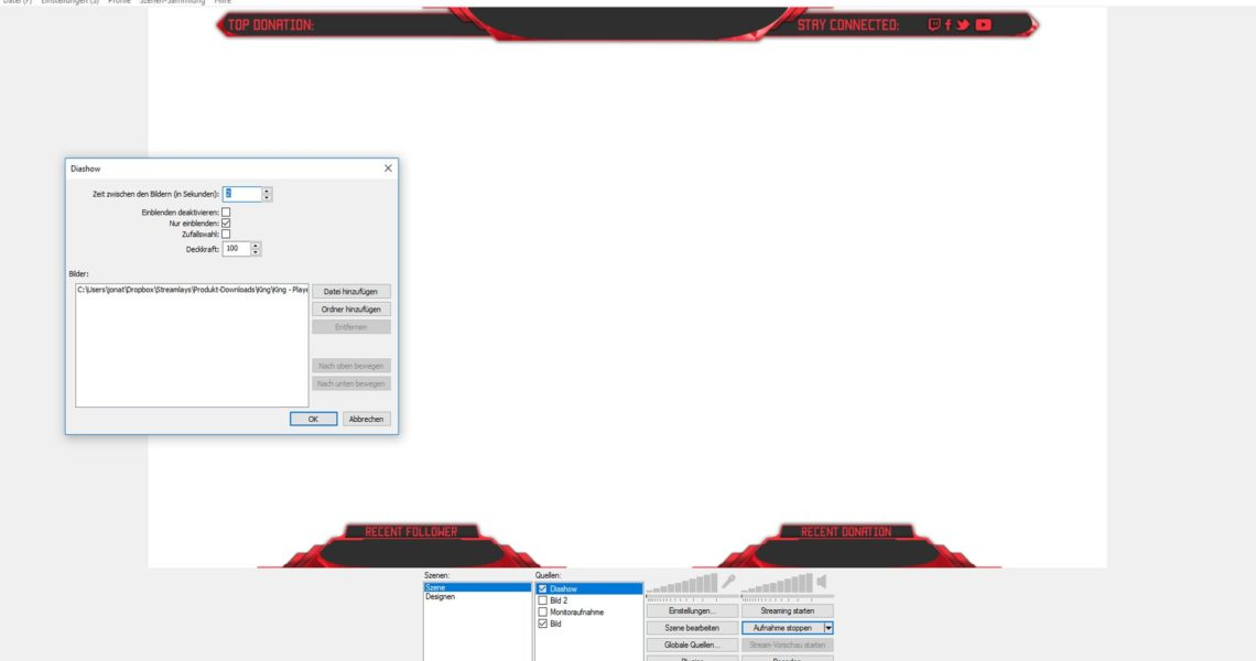 how-to-animate-a-twitch-overlay