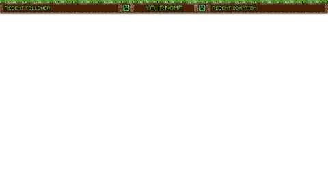 minecraft overlay download