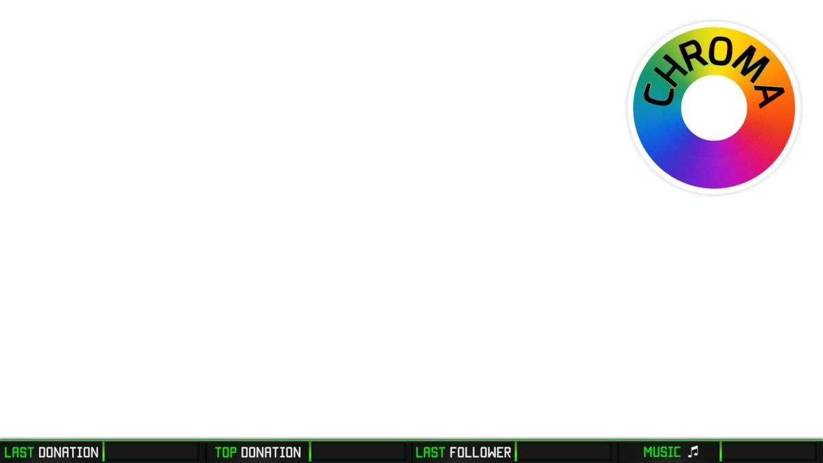 Lapis Twitch-Overlay