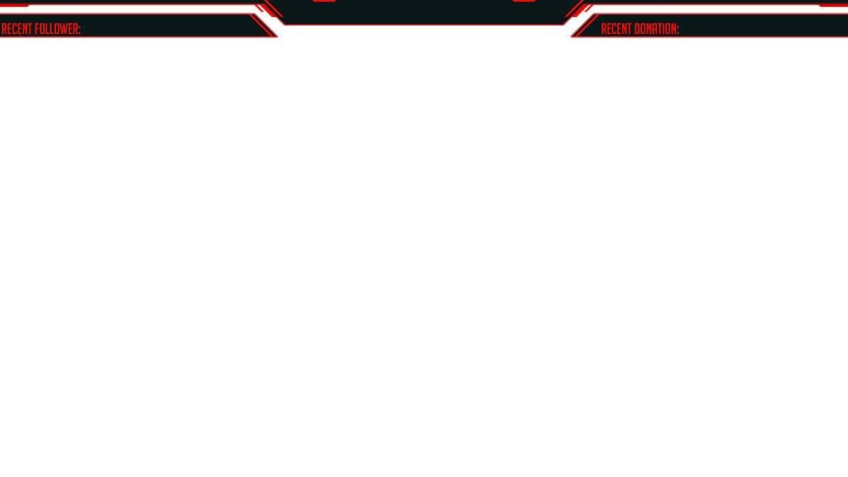 gta 5 twitch overlay