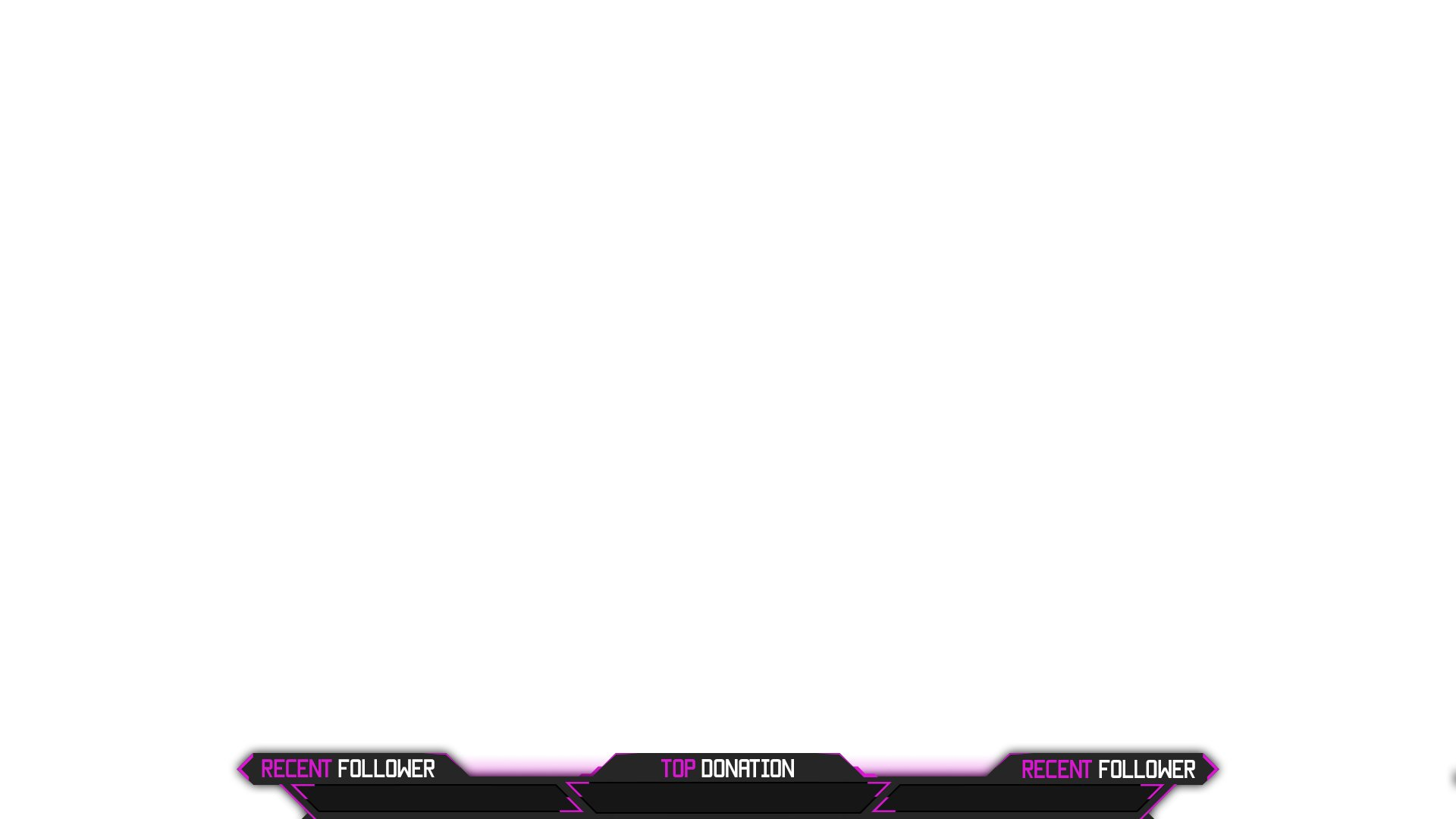 overlay template for csgo