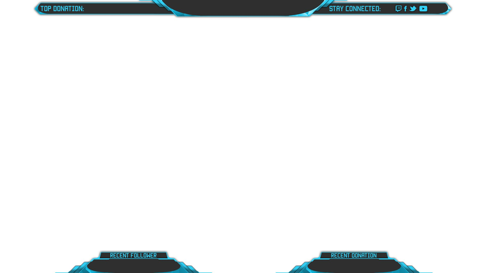 King-Playerunknown-Overlay-Twitch