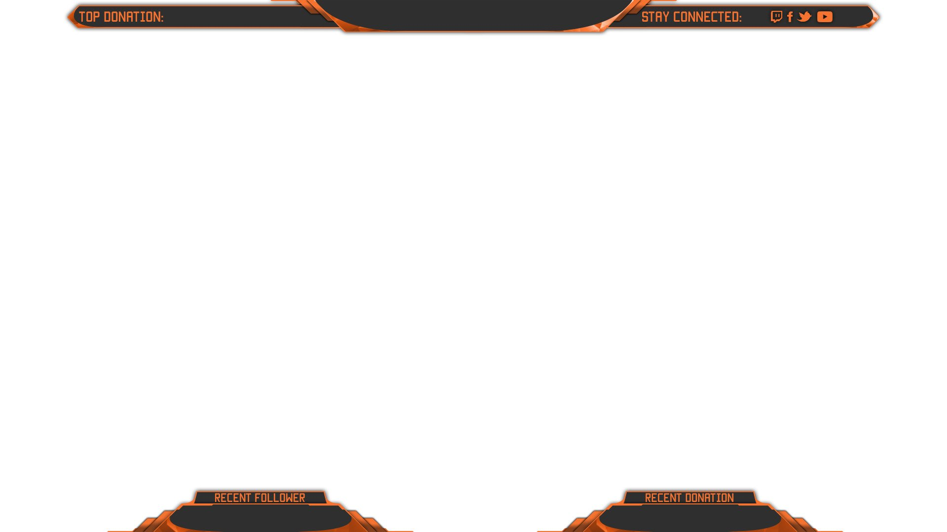 King-Playerunknown-Overlay