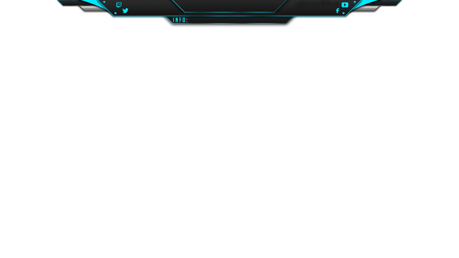 twitch overlay new