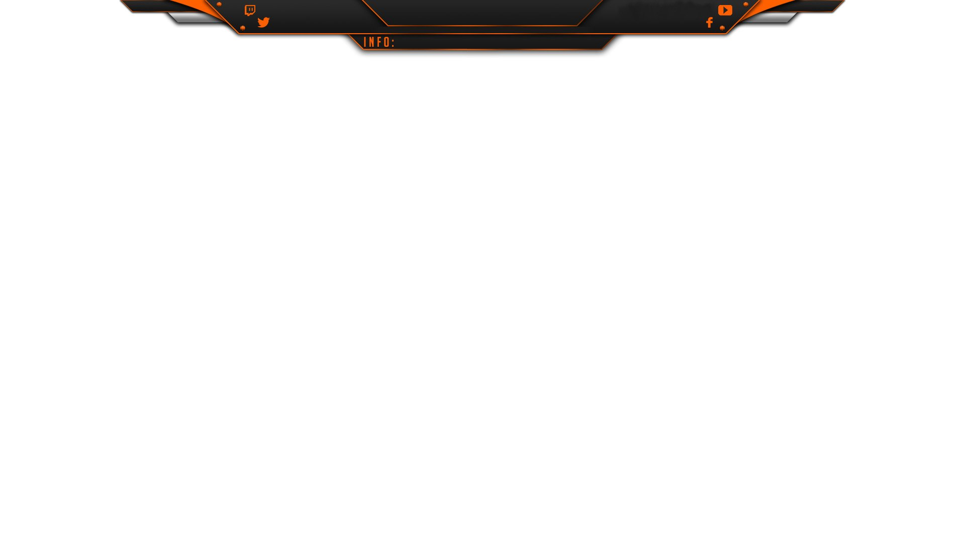 preview overlay