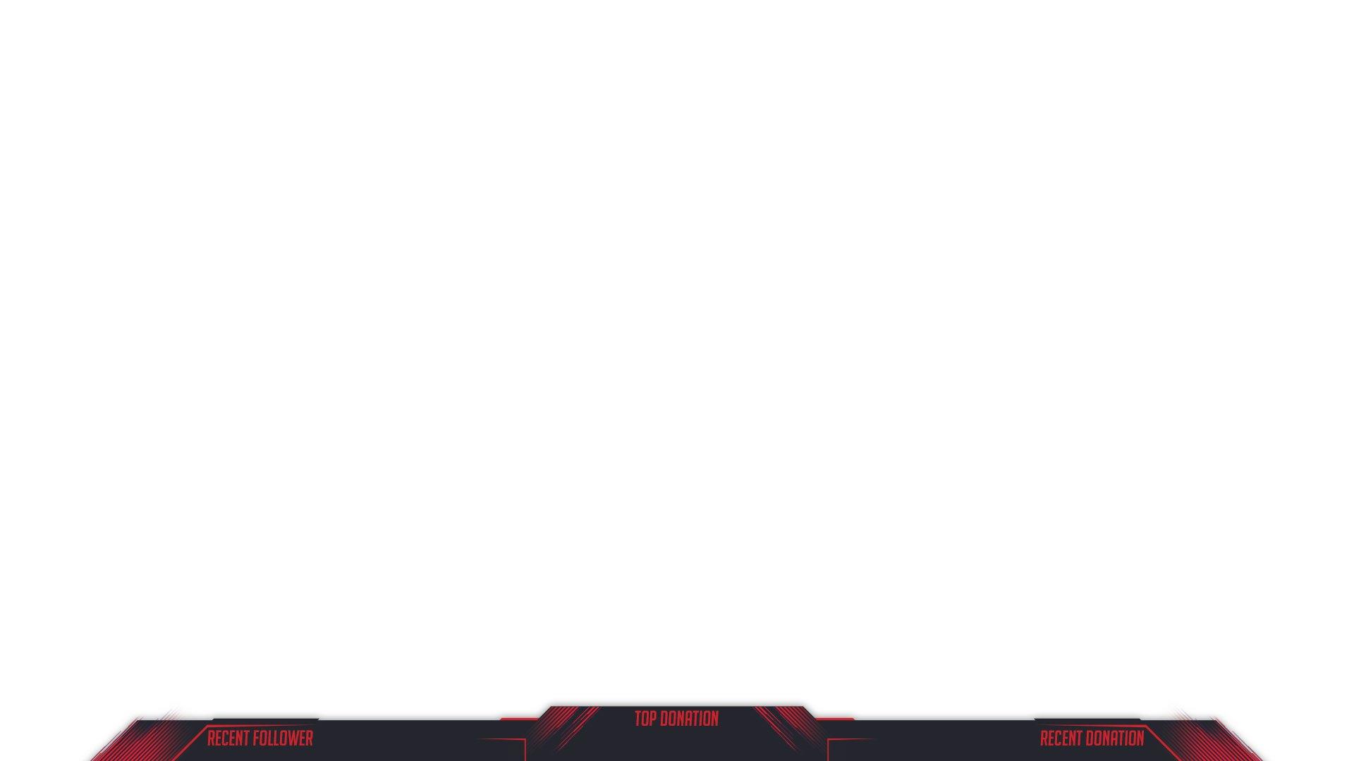 fifa overlay