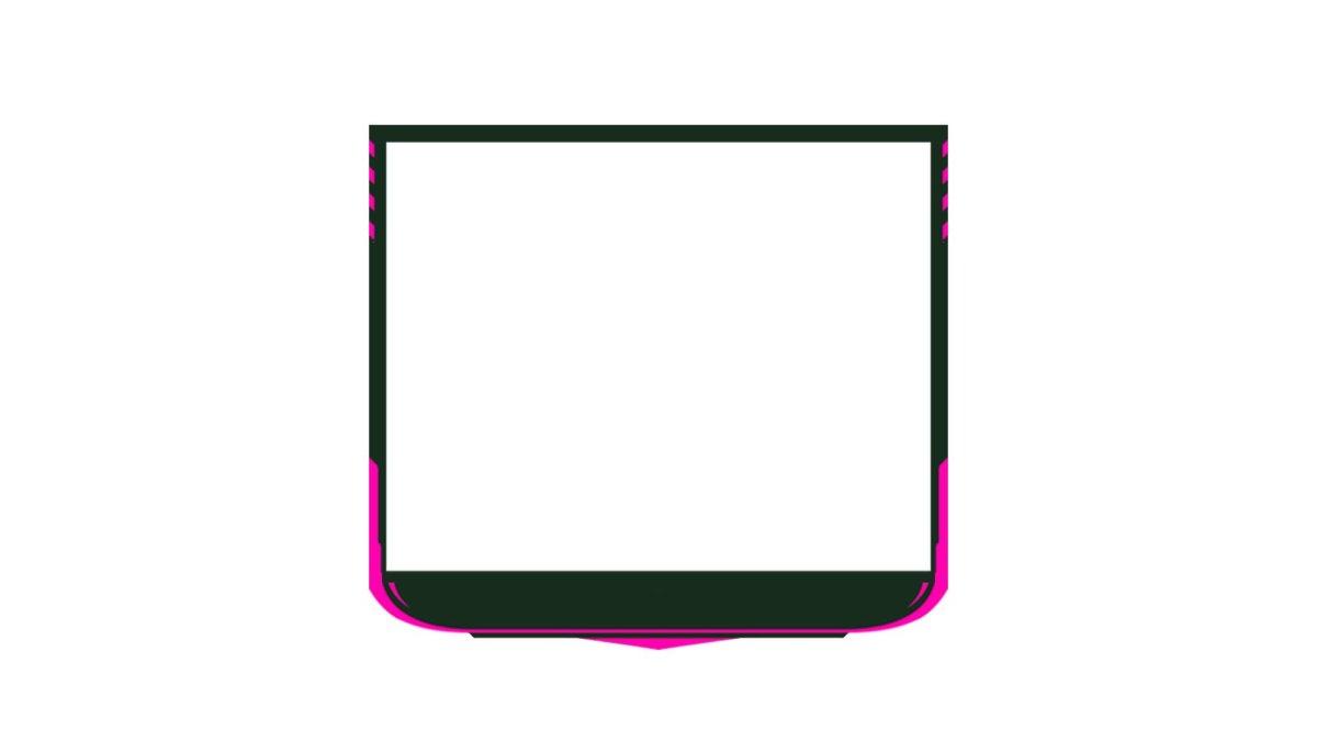 Los-Santos-Facecam-Pink