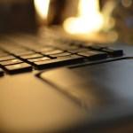 雇用保険 6回目認定日と職探し状況