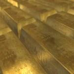純金積立プランの終了と別会社への移行