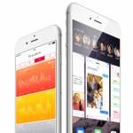 iPhone 6sかiPad mini 4か、次に買うiOSデバイスを考える