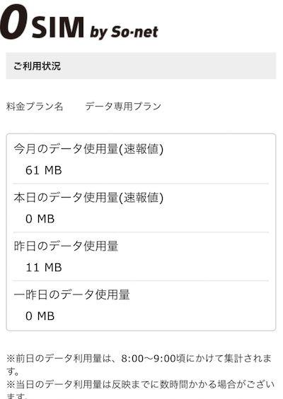 0SIM利用状況_2016年2月末.jpg
