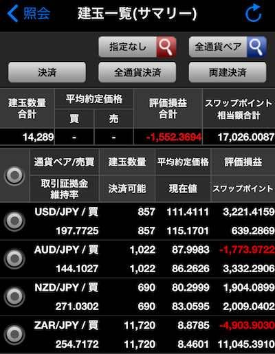 SBI FX スワップポイント17000円.jpg