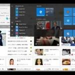 Fire HD 8 + Splashtop 2でWindowsタブレットを疑似体験