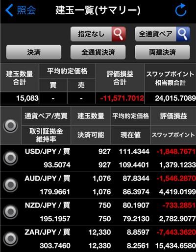 SBI FX スワップポイント24000円.jpg