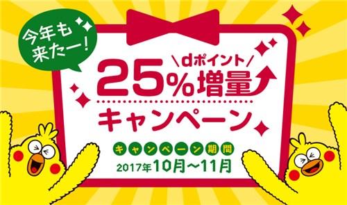 dポイント25%増量キャンペーン.jpg