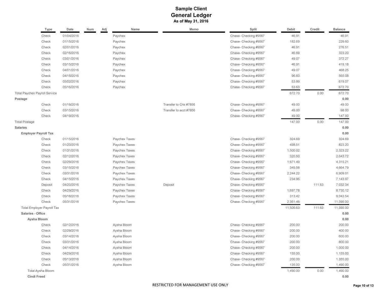 general-ledger-sample-client-05-16-1500page-10