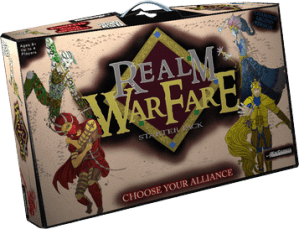 realm-warfare-chess-game-box