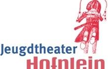 holfplein theatre