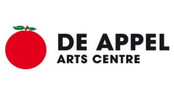 de appel art centre
