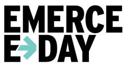 emerce day