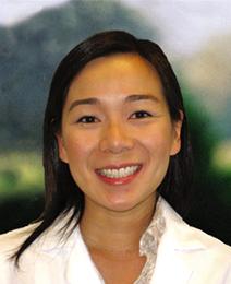 Dr. Kate Nguyen