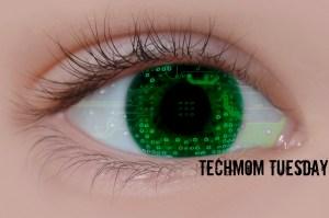 TechMom