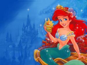 Ariel-the-little-mermaid-223072_800_600