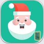 Hello Santa