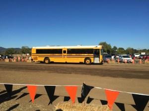 Pumpkin Patch_Bus_10-08-14