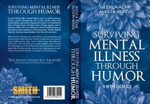 SMITH Final Book Cover