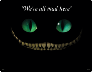 alice-wonderland-cheshire-cat-smile-were-all-mad-here-eternalthinker-blogspot-com