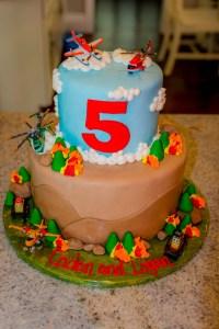 Muppets 5th Birthday_05-23-15_01