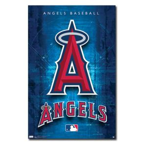 los-angeles-anaheim-angels-baseball-mlb-logo-wall-poster-rp4540