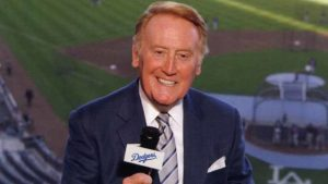 vin-scully-640x360